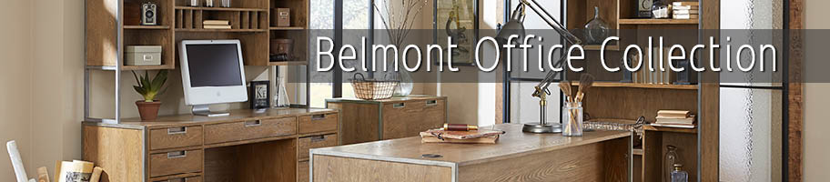 Belmont Office Collection