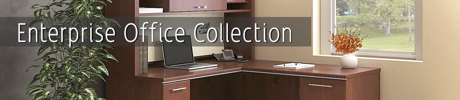 Enterprise Office Collection