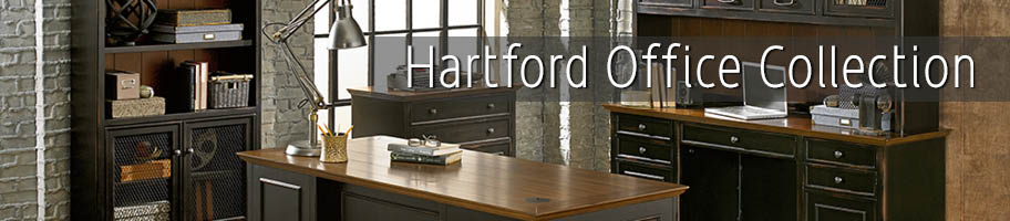 Hartford Office Collection