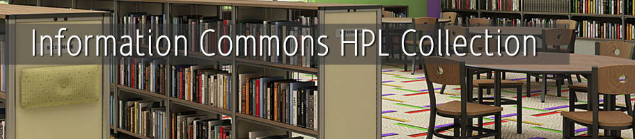 Information Commons HPL Collection