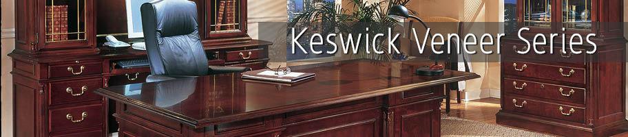 Keswick Veneer Series