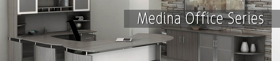 Medina Office Series