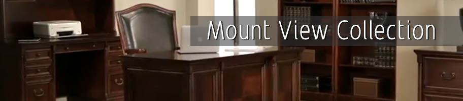 Mount View Collection