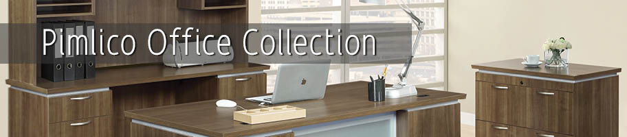 Pimlico Office Collection