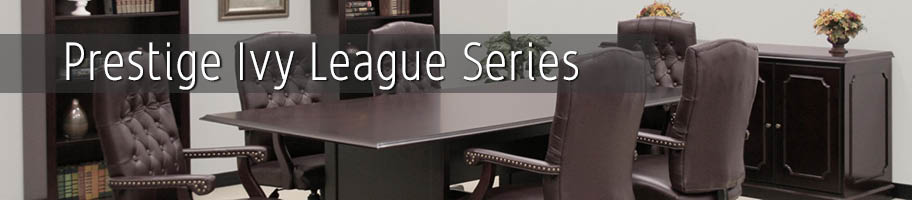 Prestige Ivy League Series