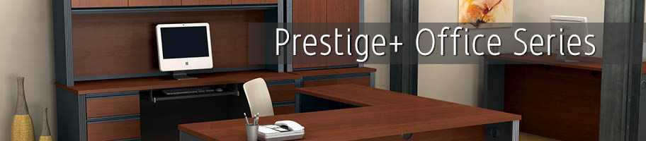 Prestige + Office Series