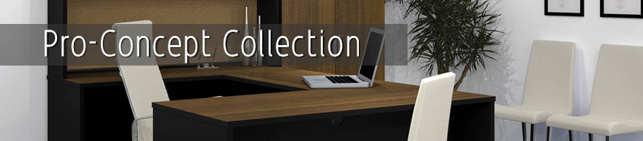 Pro_Concept Collection