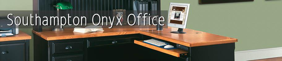 Southampton Onyx Series