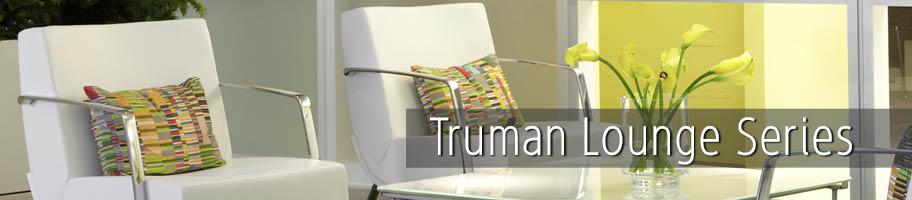 Truman Lounge Series