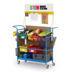 Early Childhood Storage