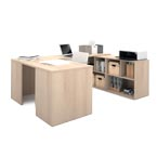 i3 Office Series