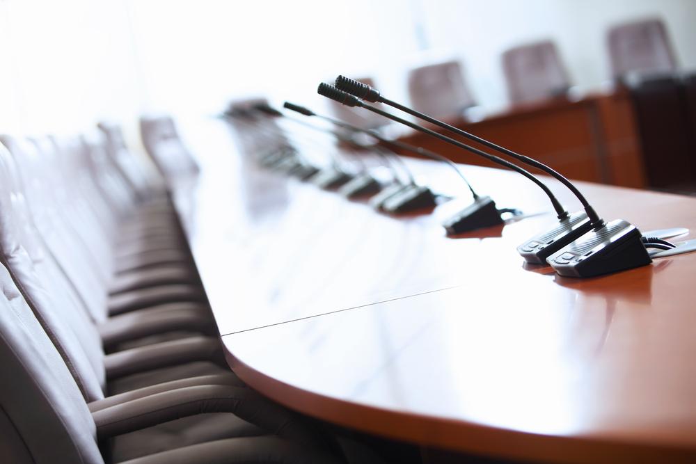 u Shape Conference Table Design For Instance u Shapes Tables