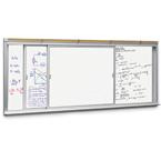 Dry Erase Whiteboards