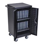 Laptop Charging Carts