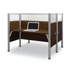 Pro-Biz Modular Workstations