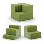 Flex Lounge Series
