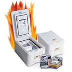 Fireproof Safes & Cabinets