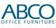abco_logo