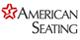 american_seating_logo