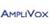 Amplivox_Logo