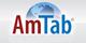 amtab_logo