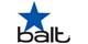 balt_logo