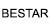 bestar_logo