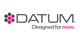 datum_filing-systems_logo