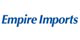 empire_imports_logo