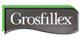grosfillex_logo