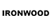 ironwood_logo