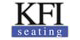 kfi-seating_logo