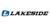 lakeside_manufacturing_logo