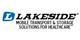 lakeside_manufacturing_logo