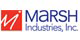 marsh_industries_logo