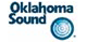 oklahoma_sound_logo