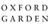 oxford_garden_logo