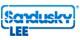 sandusky_lee_logo
