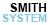 smith_system_logo