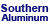 southern_aluminum_logo