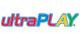 ultra_play_logo