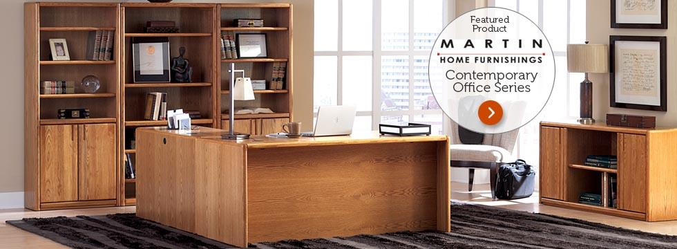 Order Office Furniture Online | Vast Market